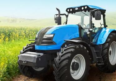 Agriculture professionnels