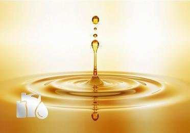 TotalEnergies lubrifiants professionnels