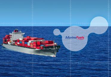 TotalEnergies marine