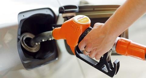 Gamme diesel