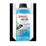 totalwash-laveglace-1l.png