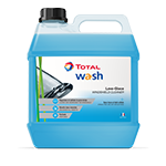 totalwash-laveglace-4l.png