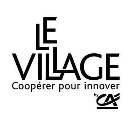 village-ca-paris.jpg